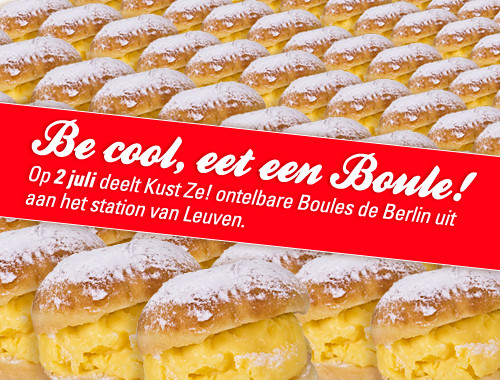 be-cool-eet-een-boule.jpg