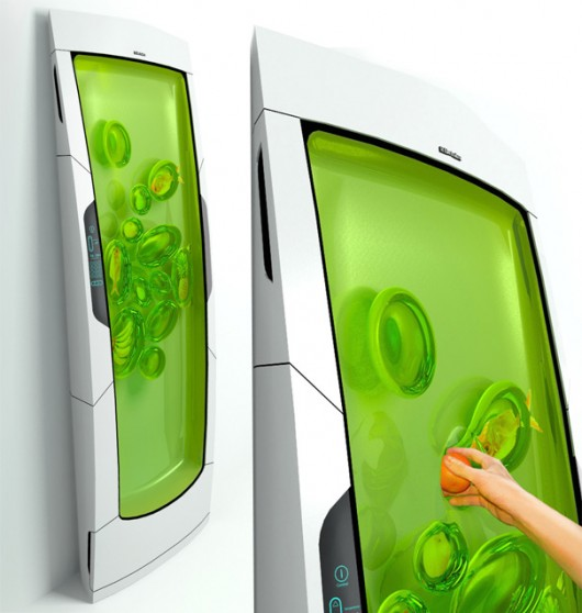 electrolux_fridge-530x558.jpg