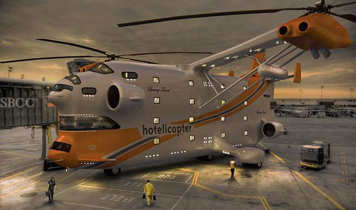 hotelicopter.jpg