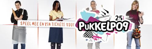 pukkelpop.jpg
