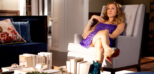 sex_and_the_city_2_carrie-at-home-apartment.jpg